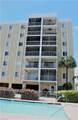 2885 Palm Beach Boulevard - Photo 24