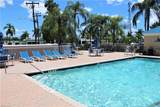 2885 Palm Beach Boulevard - Photo 25