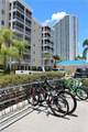 2885 Palm Beach Boulevard - Photo 27