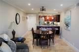 2885 Palm Beach Boulevard - Photo 5