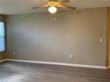 8870 Colonnades Court - Photo 12
