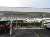 1780 Augusta Drive - Photo 25