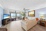 15011 Punta Rassa Road - Photo 11