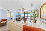 15011 Punta Rassa Road - Photo 12