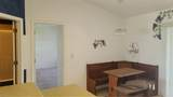 3516 11th Court - Photo 18