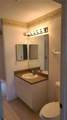 3516 11th Court - Photo 21