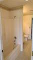 3516 11th Court - Photo 22