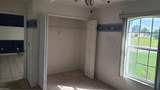 3516 11th Court - Photo 24