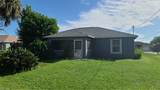 3516 11th Court - Photo 4