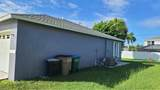 3516 11th Court - Photo 5