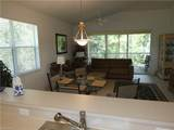 10550 Amiata Way - Photo 4