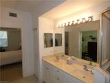 10550 Amiata Way - Photo 8