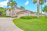 11057 Harbour Yacht Court - Photo 3