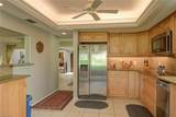 1743 Bent Tree Circle - Photo 11