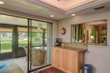 1743 Bent Tree Circle - Photo 12