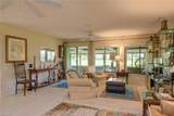 1743 Bent Tree Circle - Photo 9