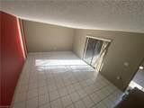 5243 Cedarbend Drive - Photo 14
