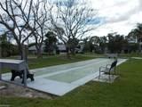 10523 Putnam Court - Photo 20