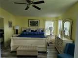 5493 San Luis Drive - Photo 20