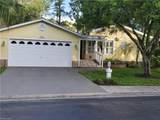5493 San Luis Drive - Photo 25