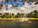 Lot 296  3027 Riverboat Landing - Photo 4