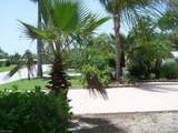 Lot 296  3027 Riverboat Landing - Photo 9