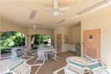 4015 Palm Tree Boulevard - Photo 27