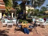 4015 Palm Tree Boulevard - Photo 28