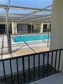 4516 Santa Barbara Boulevard - Photo 8