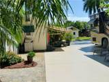 Lot 4    3015 Riverbend Resort Boulevard - Photo 13
