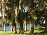 Lot 4    3015 Riverbend Resort Boulevard - Photo 34