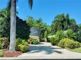 Lot 4    3015 Riverbend Resort Boulevard - Photo 4