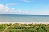 979 Gulf Drive - Photo 4
