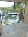 8851 Colonnades Court - Photo 20
