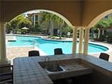 8851 Colonnades Court - Photo 27