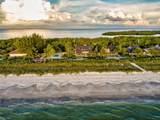 17 Beach Homes - Photo 1