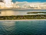 17 Beach Homes - Photo 3