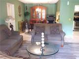 9930 Sailview Court - Photo 4