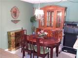 9930 Sailview Court - Photo 5
