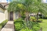 10331 Whispering Palms Drive - Photo 2