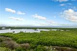 1001 Arbor Lake Drive - Photo 5