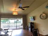 16675 Forest Boulevard - Photo 8