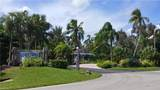 17621 Captiva Island Lane - Photo 22