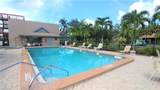 17621 Captiva Island Lane - Photo 24