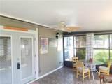 3258 Maple Leaf Circle - Photo 12