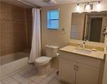 9435 Sunset Harbor Lane - Photo 10