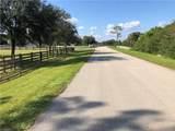 18433 River Estates Lane - Photo 3