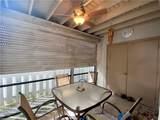 5745 Foxlake Drive - Photo 19