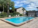 5745 Foxlake Drive - Photo 20
