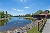 5745 Foxlake Drive - Photo 25